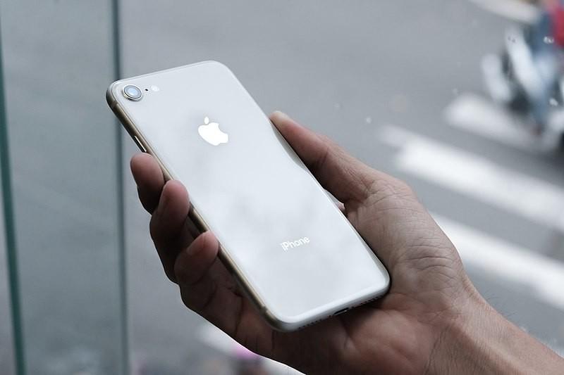 20 Smartphone Paling Laris Di Taiwan Begini Penampakannya